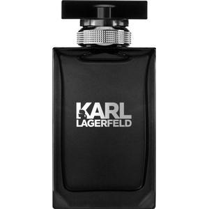 Karl Lagerfeld for Men EdT 50ml