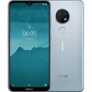 Nokia 6.2 4GB RAM 64GB