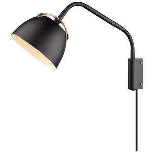 Halo Design Oslo Wandlampe