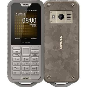 Nokia 7.2 4GB RAM 64GB