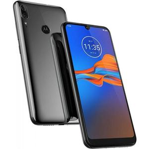 Motorola E6 Plus 32GB