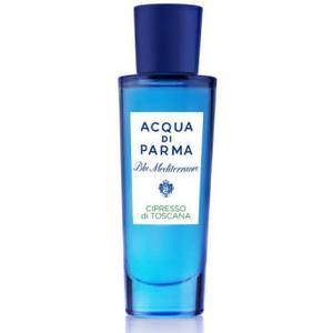 Acqua Di Parma Blu Mediterraneo Cipresso Di Toscana EdT 30ml