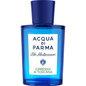 Acqua Di Parma Blu Mediterraneo Cipresso Di Toscana EdT 75ml