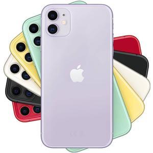 Apple iPhone 11 128GB