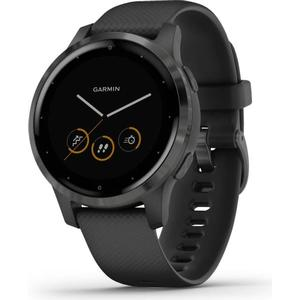Garmin Vivoactive 4s 40mm