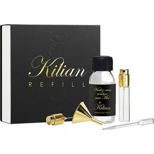 Kilian Voulez-Vous Coucher Avec Moi EdP 50ml Refill