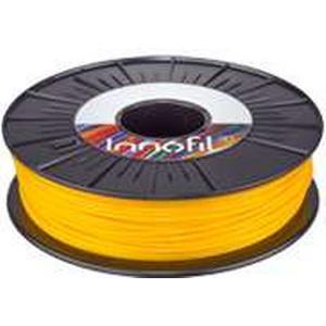 Innofil 3D-Filament PLA gelb 1.75mm 750g Spule