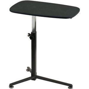 hjh OFFICE Stand | 62x46,5 - Schreibtisch