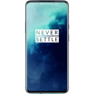 OnePlus 7T 8GB RAM 128GB