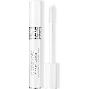 Christian Dior Diorshow Maximizer 3D Lash Plumping Serum 10ml