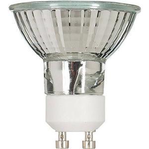Leuchtmittel 20W Halogen E-Saver GU10