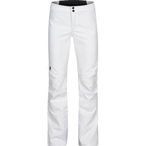 Peak Performance Stretch Ski Pants W