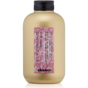 Davines This is a Curl Building Serum 250ml