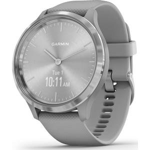 Garmin Vivomove 3 44mm