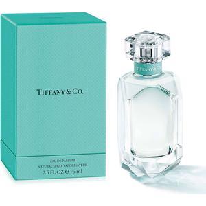Tiffany & Co Tiffany EdP 75ml