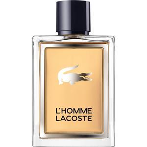 Lacoste L'Homme Lacoste EdT 100ml