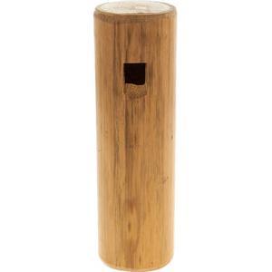 Terre Owl Bamboo