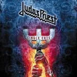 Judas Priest - Single Cuts