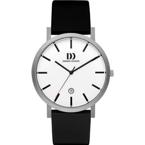 Danish Design (IQ12Q1108)