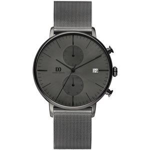 Danish Design (IQ64Q975)