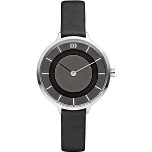 Danish Design (IV13Q1165)