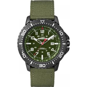 Timex Expedition (T49944)
