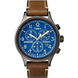 Timex Expedition (TW4B09000)