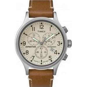 Timex Expedition (TW4B09200)