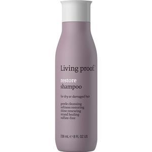 Living Proof Restore Shampoo 236ml