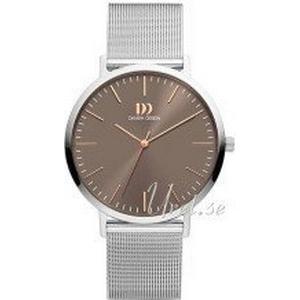 Danish Design (IQ69Q1159)