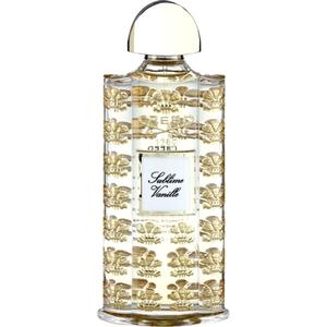 Creed Sublime Vanille EdP 75ml