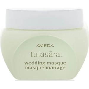 Aveda Tulasāra Wedding Masque 50ml