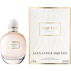 Alexander McQueen Eau Blanche EdP 75ml