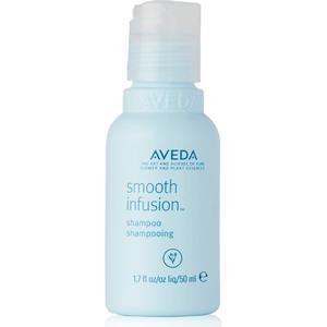Aveda Smooth Infusion Shampoo 50ml