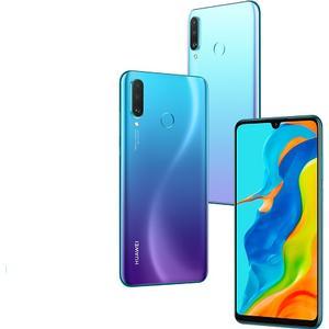 Huawei Y6 32GB 2019