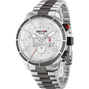 Sector Chronograph (R3253575006)