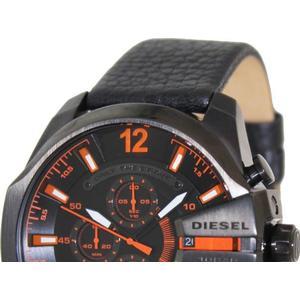 Diesel Chronograph (DZ4291)