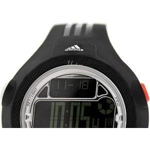 Adidas ADP3130