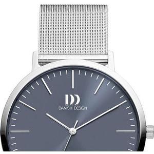 Danish Design (IQ68Q1159)