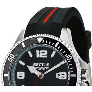 Sector Chronograph (R3251161035)