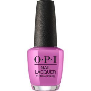 OPI Tokyo Collection Nail Lacquer Arigato from Tokyo 15ml