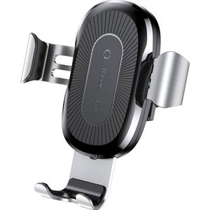 Baseus Air Vent QI Wireless Charger
