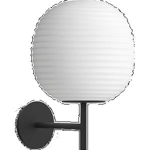 New Works Lantern Small 25cm Wandlampe