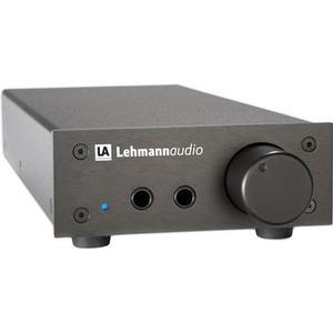 Lehmann Audio Linear Pro