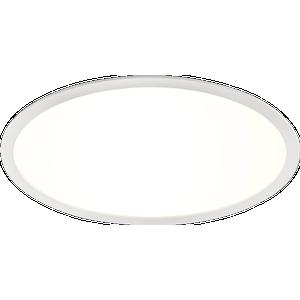 LIGHT-POINT Sky 95cm Deckenfluter