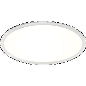 LIGHT-POINT Sky 36.5cm Deckenfluter