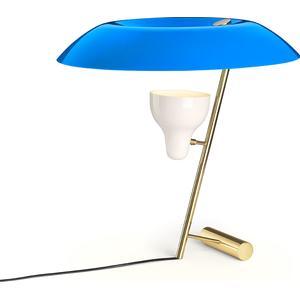Astep Model 548 Tischlampe
