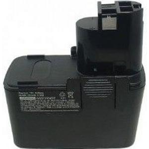 Bosch Verktygsbatteri 12V 3.0Ah NiMH