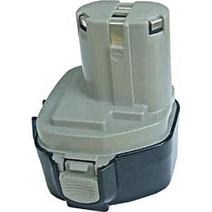 Makita Verktygsbatteri 12V 3,0 Ah NiMH