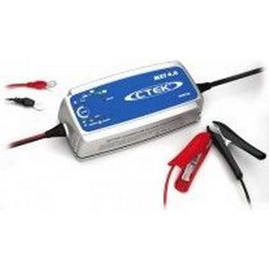 Ctek Batteriladdare MXT 4.0 - 24 V